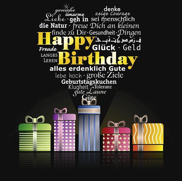 birthday-492327_640