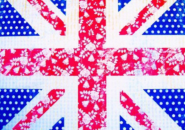 flag-1024413_640