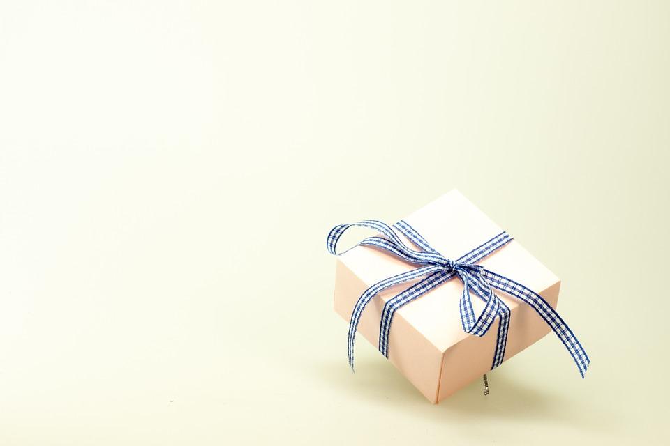 mygift-prezent-11