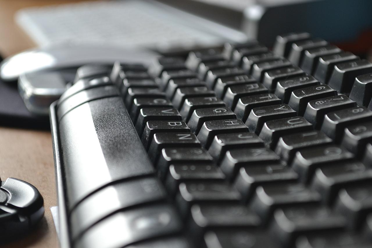 keyboard-342086_1280