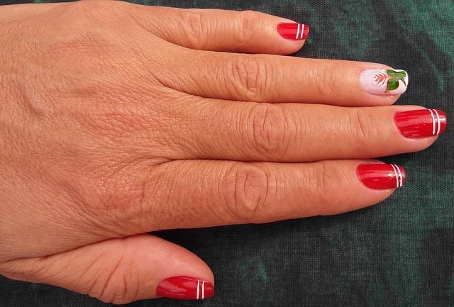 hand-221630_640