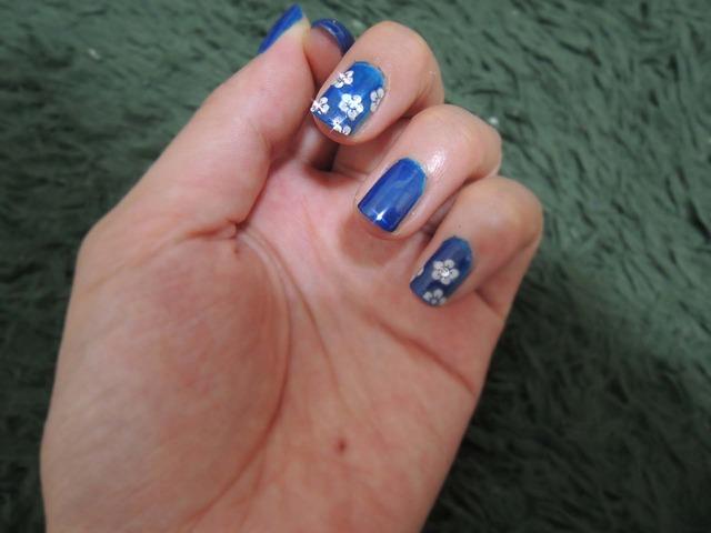 manicure-381885_640