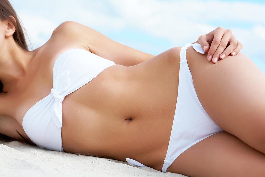 laser-body-sculpting-latest-trend-in-fat-reduction