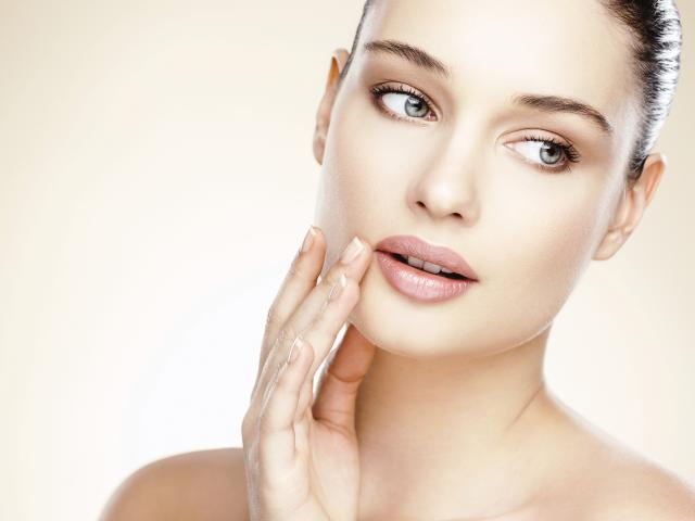 how-to-care-women-skin