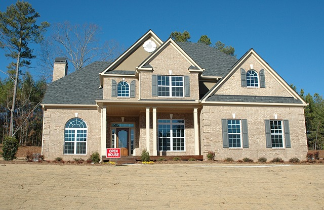 new-home-1682331_640-1